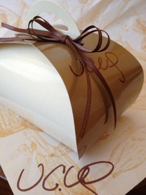 Decorative Soap Gift Set