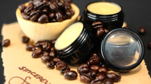 http://www.etsy.com/listing/154173386/rich-coffee-flavored-lip-balm-all?ref=shop_home_active